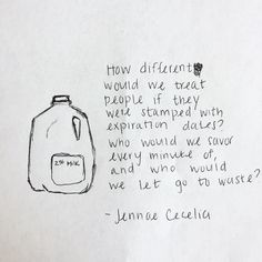 How different would we treat people?/// Poetry, poem, quote, quotes about strength, poem for teens, anxiety poem, anxiety quote, dealing with anxiety, anxiety relief, faith, overthinking, depression, truths, deep, positive, Jennae Cecelia quotes, poetry, beautiful poems about life, poems for teens, feelings, love, inspiration, quotes to live by, motivational, for success, for life, self-love, self-confidence, self-care, drawing, sketch, #inspirationalquotesforteens