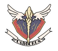 Trauma Center - Caduceus patch by drumlinepaco on DeviantArt Trauma Center, Best Games, Disney Characters, Fictional Characters, Video Games, Patches, Fandom, Deviantart, Patterns
