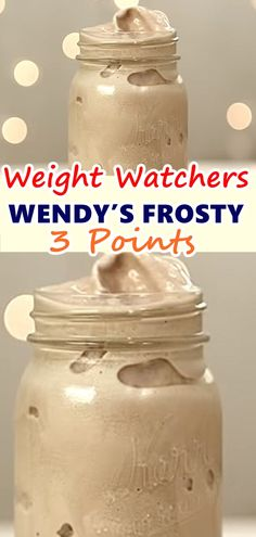 How to make a wendys frosty 3 points 2 ingredient weight watchers desserts the best weight watchers recipe chocolate peanut butter cups {easy no bake} Weight Watcher Desserts, Weight Watchers Snacks, Plats Weight Watchers, Weight Loss, Lose Weight, Weight Watchers Freezer Meals, Skinny Recipes, Ww Recipes, Weight Watcher Recipes