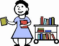 Parent Resource Center - Highlands Elementary School - PARENT LIBRARY COLLECTION OF TITLES PDF