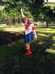Sailor Moon! http://www.costumecollection.com.au/superhero-and-villain-costumes/sailor-moon-costumes/sailor-moon-anime-superhero-costume.html