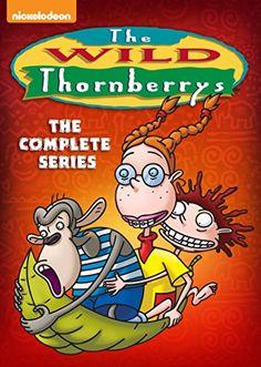 The Wild Thornberrys: The Complete Series Shout! Factory https://www.amazon.com/dp/B015I145X8/ref=cm_sw_r_pi_dp_e09Hxb4H4V1YS