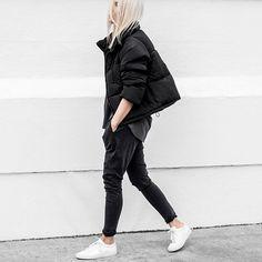 Die 26 besten Bilder von fashion   Fall winter fashion, Loafers ... 516d1b2aa0c