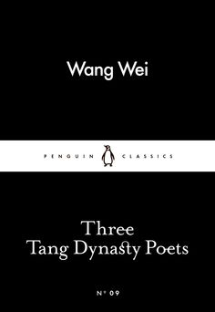 Take Penguin's new series for a spin at LittleBlackClassics.com March Of The Penguins, Books To Read, My Books, Shakespeare Sonnets, Penguin Classics, Lost In Translation, New Series, Spin, Poetry