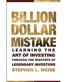 Here are 10 classics and five new books that will put you on the right path to making great investments.