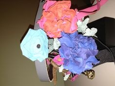 Lopa flowers! Share us on pinterest!!!