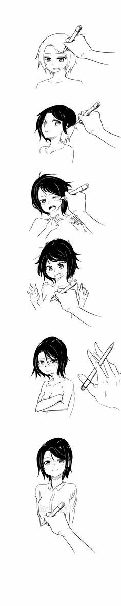 drawings - Funny anime memes you need to see Anime Meme, Otaku Anime, Manga Anime, Kawaii Anime Girl, Anime Art Girl, Anime Girls, Comic Manga, Anime Comics, Marvel Comics