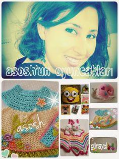 asoshun oyuncaklarına hoşgeldiniz