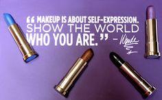 http://www.monroemisfitmakeup.com/2016/10/urban-decay-vice-lipstick-vintage.html #UrbanDecay #LipstickIsMyVice
