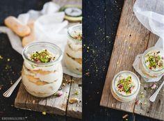 tiramisu ricotta e pistacchio (4)