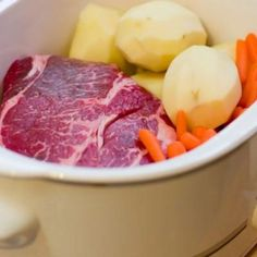 Tips for Slow Cooker Beginners