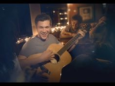 American Family Insurance is committed to protecting all Americans' dreams. Watch our ad and be inspired, featuring Phillip Phillips, Jessie Vetter, Steve Stricker and Russell Wilson. Music by Phillip Phillips. Your dream is out there. Go get it. We'll protect it. Learn more at http://www.amfam.com.