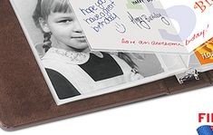Organizing greeting cards greeting card keepsake archive album archival greeting card sleeves and greeting card albums for organizing protecting greeting cards photos m4hsunfo