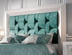 Bedding Ideas For Teen Girls Rooms Home Decor, Diy Bedroom Decor, Home Decor Furniture, Bedroom Furniture, Bed Back Design, New Bed Designs, Bed Backrest, Wood Chair Design, Bed Sets For Sale