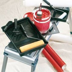 Painting Advice and Tips | Trueshopping Blog