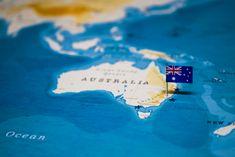Rząd w Australii postanowił sfinansować szkolenia farmaceutów, by mogli udzielić wsparcia osobom, u których zauważą zaburzenia psychiczne.