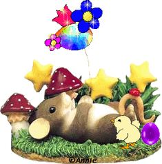 easter animated gifs - Google Search