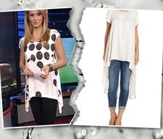 Alege sa porti o bluza in tendintele acestei toamne! Tops, Women, Fashion, Moda, Fashion Styles, Fashion Illustrations, Woman