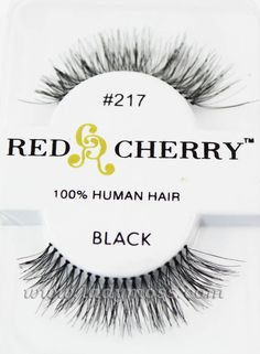 44a0e1c1e55 29 Best My favorite eye lashes images in 2013 | Red cherry lashes ...