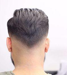 ✂✂#welshbarber #nofilter #matakki #mensstyling #ukbarber #classiccut #cleancut #canon600d #osterfastfeed #beardfade #dropfade #thefinestbarbers #InternationalBarbers #menspire #GOPANACHE #wahl #barbershopconnect #barberlife @modernbarbermag @barberevo #sickestbarbers #highskinfade #highfade #barber #OurBarberUk #viralbarbers #nastybarbers @ourbarberuk @barberhub @nastybarbers @thegreatbritishbarberbash @rocketbarbershop @osterpro @menshair2.0 @fridaybarbergang @gopanache @thebarberpost @a...