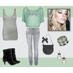 Would you hold it against me?, created by me, sugarbear98.polyvore.com