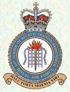 Category:RAF Station crests - Wikipedia, the free encyclopedia Wellington Bomber, Raf Bases, Air Force Aircraft, Military Insignia, Royal Air Force, Crests, British Army, Military Aircraft, Armed Forces