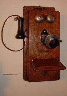 http://antiquegadgets.com/images2/gadget3.jpg
