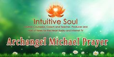 Your session will help you to discover your Highest Vision and Laurie will hold this space for you, assist you to develop your Intuition and work with you to overcome your obstacles so you can create and attract your Ideal Life. - See more at: http://www.intuitivesoul.com/services/intuitive-counseling