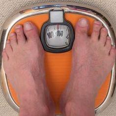 Zimowy tłuszczyk - jak się go pozbyć?