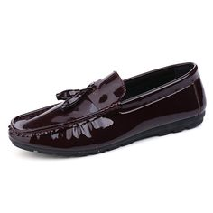 Man Loafers Moccasin Flats Men's loafers designer  shoes male genuine leather fashion boat shoes luxury brand Dress Loafer SHoes     Tag a friend who would love this!     FREE Shipping Worldwide     Buy one here---> http://onlineshopping.fashiongarments.biz/products/man-loafers-moccasin-flats-mens-loafers-designer-shoes-male-genuine-leather-fashion-boat-shoes-luxury-brand-dress-loafer-shoes/