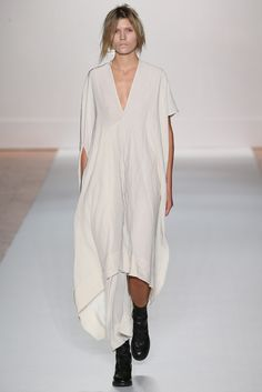 Ready to Wear Spring 2013 Fashion News, High Fashion, Womens Fashion, Mode Style, Style Me, Simple Style, Vetements Clothing, Trends 2018, Minimalist Fashion