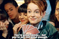 """15 Things You Might Not Know About """"The Parent Trap"""""""