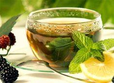чаи успокаивающие нервную систему