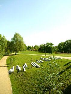 POLA-Freundschaftsinsel-07 « Landscape Architecture Works | Landezine #landscapearchitectureplan