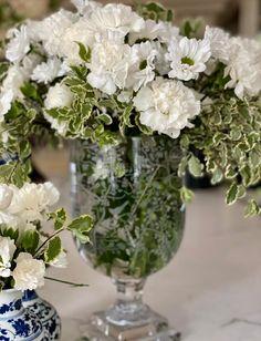 Carnations, Tulips, Enchanted Home, Media Design, Love Flowers, Memorial Day, Hydrangea, Peonies, Flower Arrangements