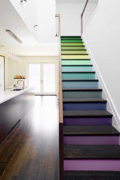 fantastic hues