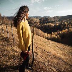 Wonderful autumn colors 🍂🍁🍂 #lookbookhiphip