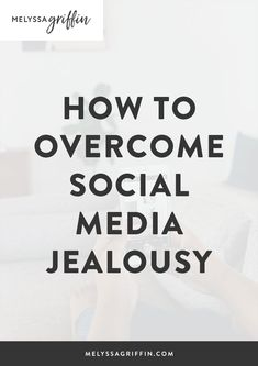 Social media builds relationships with people, but it can also build jealousy within us. Here is how to use in your life with ease and calm. Business Entrepreneur, Business Tips, Online Business, Creative Business, Entrepreneur Ideas, Online Marketing, Social Media Marketing, Content Marketing, Overcoming Jealousy