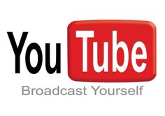 enjie: gives rate, comment, favorite, embed and subscribe to business video on Youtube for $5, on fiverr.com