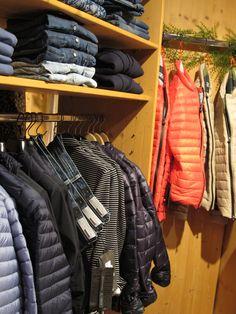 SALDI...SALDI!! Venite a scoprire le nostre offerte, sconti dal 20% al 50% su tutta la merce primavera estate 2015! Zaini, sneakers, t-shirts, shorts, jeans e tanto altro a prezzi imbattibili!  #saldi #sale #promozioni #offerte #pe2015 #primavera #ss15 #followthebuyer #fashion #instafashion #instamood #instablogger #Moena #Dolomiti #Valdifassa #LSF #ladinsport