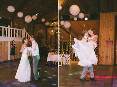 First Dance  Pulp Shed - Glen Ewin Estate - Adelaide Hills | Lucinda May Photography | Adelaide Wedding Photographer