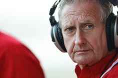 Good luck to all the men of Risi Competizione Over Ear Headphones, Ferrari, Mirror, Men, Mirrors, Guys