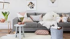 Image result for scandi style