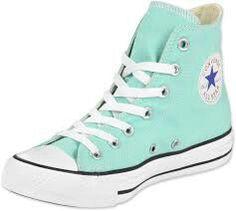 d24cb128a742 A(z) converse nevű tábla 13 legjobb képe | Converse shoes, Converse ...