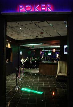 Hard Rock marks grand opening for new casino floor   Tulsa World
