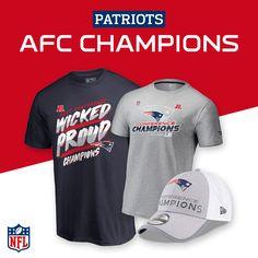 f7525ad5c New England Patriots Super Bowl LIII Champs Gear