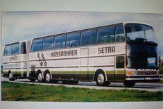 1984-setra-216-kc3a4ssbohrer-met-aanhanger.jpg 1.024×683 pixels