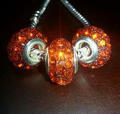 SB Fire beads... Love it!!! Place your order today... Http://jrodriguez.bellasperanza.net