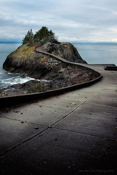 East Sooke bc must find the place I believe once a person sees the wild coast, there is no turning back. Victoria Vancouver Island, Places To Travel, Places To See, Columbia Outdoor, Future Travel, Weekend Trips, Canada Travel, Adventure Is Out There, Island Life