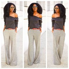 Where are these pants? I need them stat!